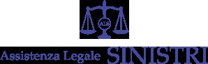 Assistenza legale sinistri